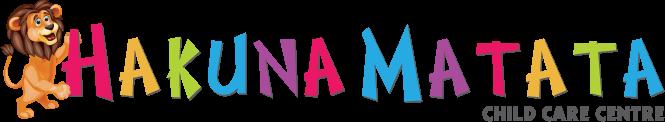 Hakuna Matata Daycare