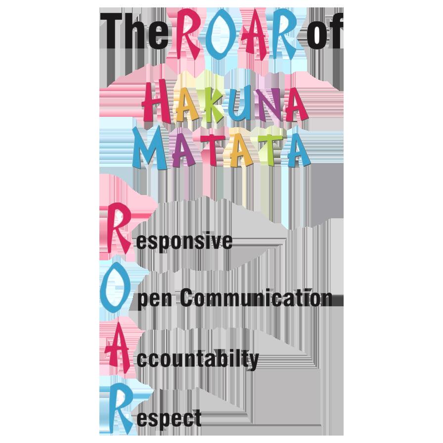hm-roar